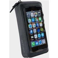 Altura Pocket Wallet, Black