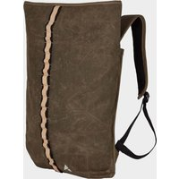 Altura Heritage 12 Litre Backpack - Bkpk/Bkpk