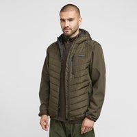 AVID Avid Thermite Pro Jacket, Green