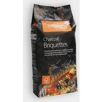 BAR BE QUICK BBQ Briquettes 10KG, BRIQUETTES/BRIQUETTES