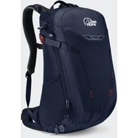 Lowe Alpine Airzone 18 Litre Daysack, NAVY/NAVY