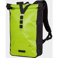Berghaus Intrepid 1000 Sleeping Bag  Green