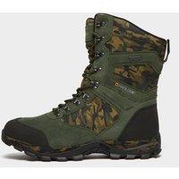 PROLOGIC ProLogic Bank Bound Camo Trek High Boot, Camouflage