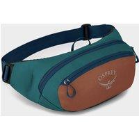 Osprey Daylite Waist Pack -
