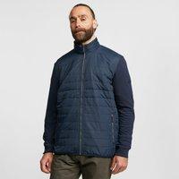 Regatta Men's Zaiden Padded Jacket -