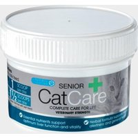 NAF NVC Senior CatCare