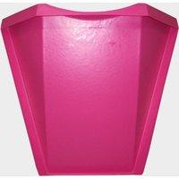 Trilanco Hayfeeder, Pink