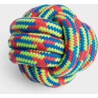Petface Toyz Woven Rope