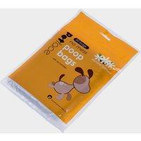 Petface 50 Pack Degradable Dog Poop Bag -
