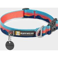 Ruffwear Crag Reflective Dog Collar -