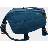 Ruffwear Front Range Day Pack - Blue, Blue
