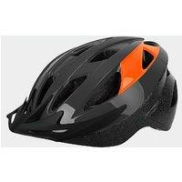 Headgy Neat Cycling Helmet -