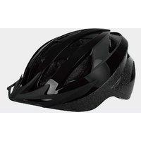 Headgy Neat Cycling Helmet - Grey, Grey
