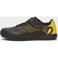Adidas Five Ten Hellcat Pro Mountain Bike Shoes -