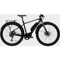 Polygon Path E5 Electric Bike -