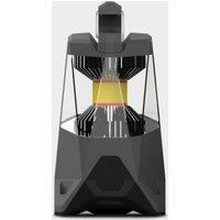 Nebo Galileo 1000 Lantern - Black, Black