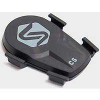 Saris Magnetless Speed Or Cadence Sensor -