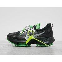 Men's Nike x...