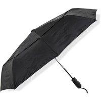 Craghoppers Mens Kiwi Winter Lined Trousers (short) - Size: 30 - Colour: Black