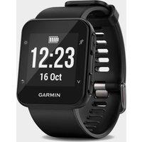 Garmin Forerunner 35 Multi-sport Watch  Black