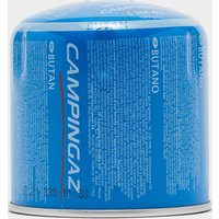Campingaz C206 Gas Cartridge  Blue
