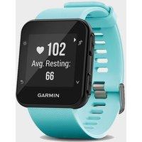 Garmin Forerunner 35 Multi-Sport Watch, Blue