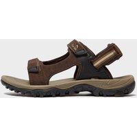 Dunlop Kids Mini Wellington Boots - Size: 21 - Colour: Black