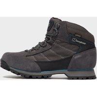 Berghaus Womens Baltra Trek Gtx Walking Boots  Grey