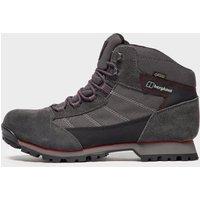 Berghaus Mens Baltra Trek Gtx Walking Boots  Black