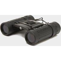 Barska Lucid View Binoculars (8 x 21), Black
