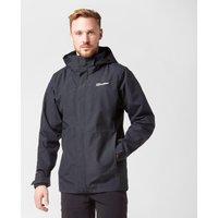 Berghaus Mens Maitland Gore-tex Ia Waterproof Jacket  Black