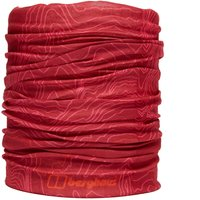 Berghaus Mens Helvellyn Gore-tex Trousers - Size: Xxl - Colour: Black