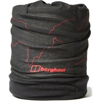 Berghaus Mens Power Stretch Gloves - Size: L-xl - Colour: Black