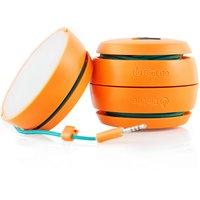 Biolite Sitelight  Orange