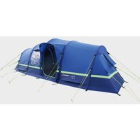Berghaus Air 6 Tent, Blue