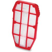 Lifesystems Portable Insect Killer Unit Refills, RED/ASSOR