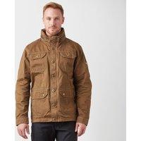 Kuhl Men's Kollusion Jacket, KHAKI/KHAKI