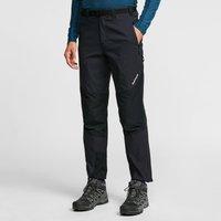 Montane Men's Terra Stretch Pants, Black