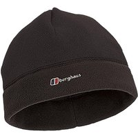 Berghaus Spectrum Hat, Black