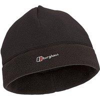 Berghaus Spectrum Hat  Black