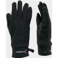 Berghaus Spectrum Gloves  Black/white