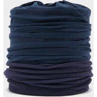 Shires Harpley Hairnets  Dark Brown/hairnets