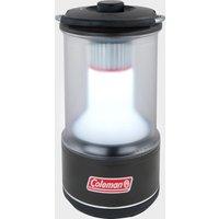COLEMAN BatteryGuard 800L Lantern, Black