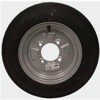 Maypole Spare Wheel for Trailer XL, black/MP6815