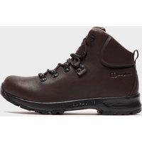 Berghaus Womens Supalite Ii Gtx Walking Boots  Brown