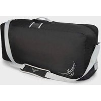 Osprey Poco Child Carrier Case, Black