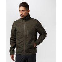 Kuhl Men's Burr Jacket, Grey/DGY