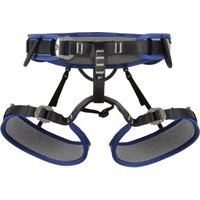DMM Viper 2 Harness, BLUE/NVY