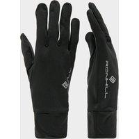 Ronhill Classic Glove, Black