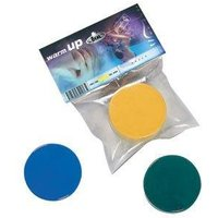 Beal Warm Up Putty, ASST/MEDIUM